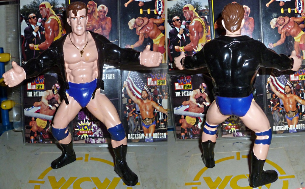My Vintage Wrestling Collection: WCW OSTM Cage Update! - Page 2 Alex_w10