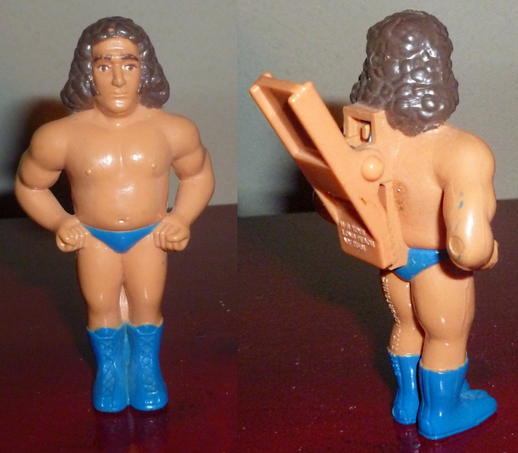 My Vintage Wrestling Collection: WCW OSTM Cage Update! Andre_11