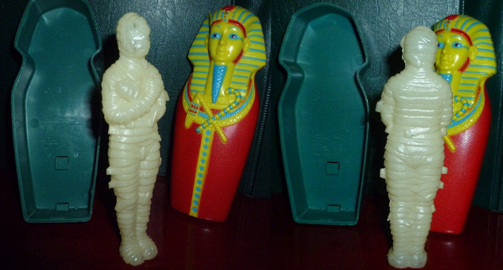 My VINTAGE Action Figure Collection: Gabara, The Mummy's Curse & More! - Page 5 Arco_m11
