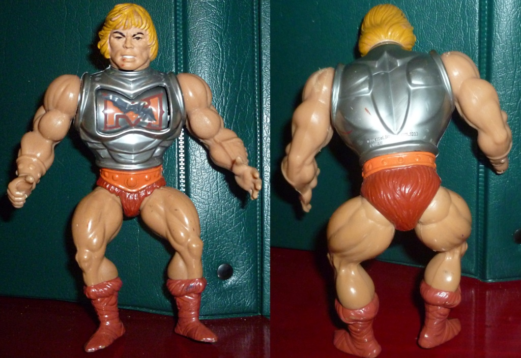 My VINTAGE Action Figure Collection: Gabara, The Mummy's Curse & More! - Page 4 Ba_he-10