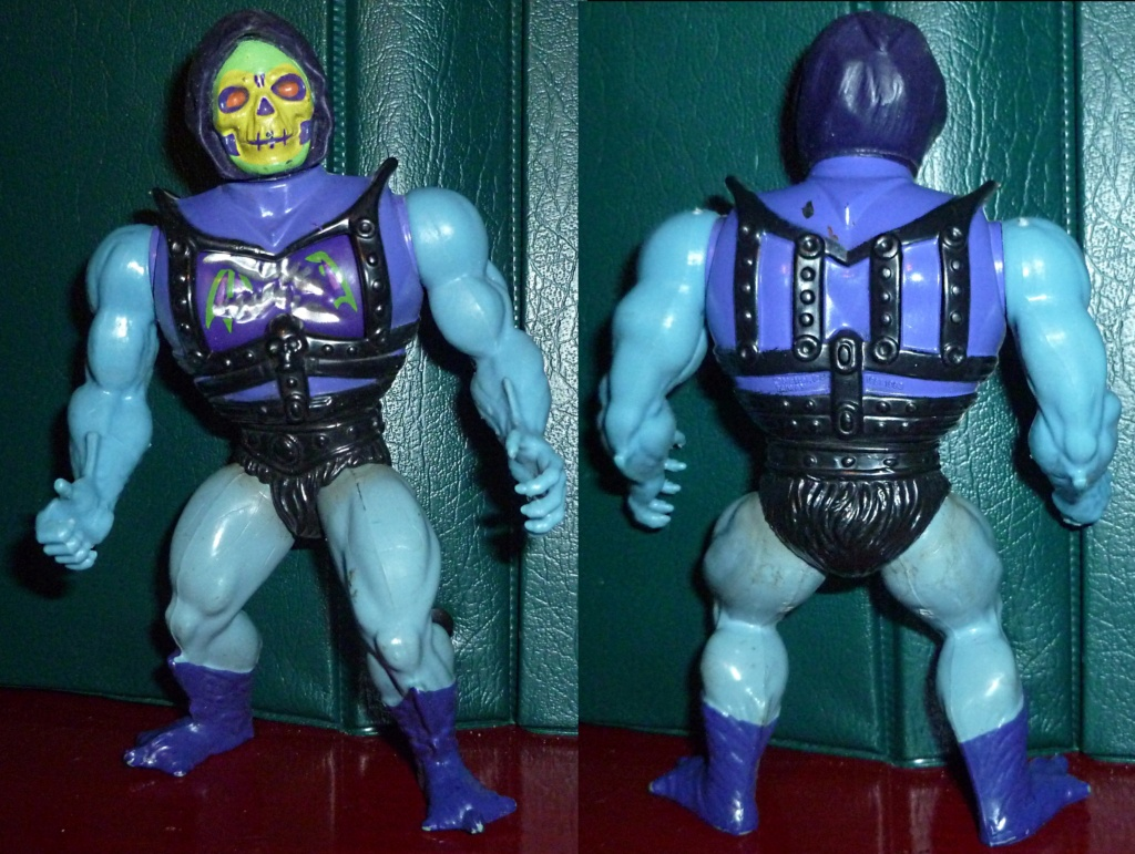 My VINTAGE Action Figure Collection: Gabara, The Mummy's Curse & More! - Page 4 Ba_ske10