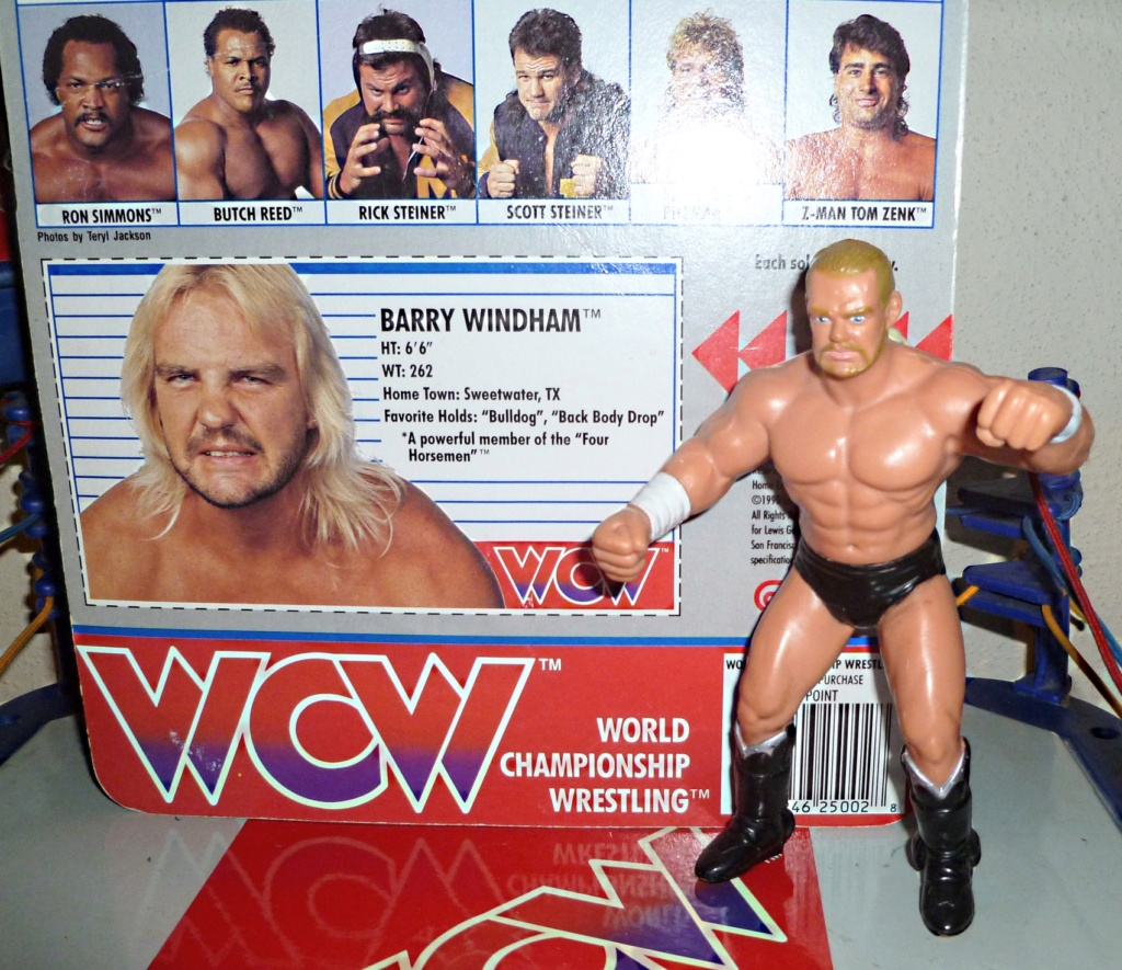 My Vintage Wrestling Collection: WCW OSTM Cage Update! Barry_11