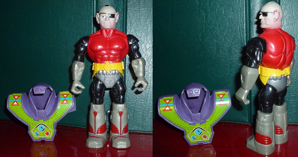 My VINTAGE Action Figure Collection: Gabara, The Mummy's Curse & More! - Page 2 Batoon12