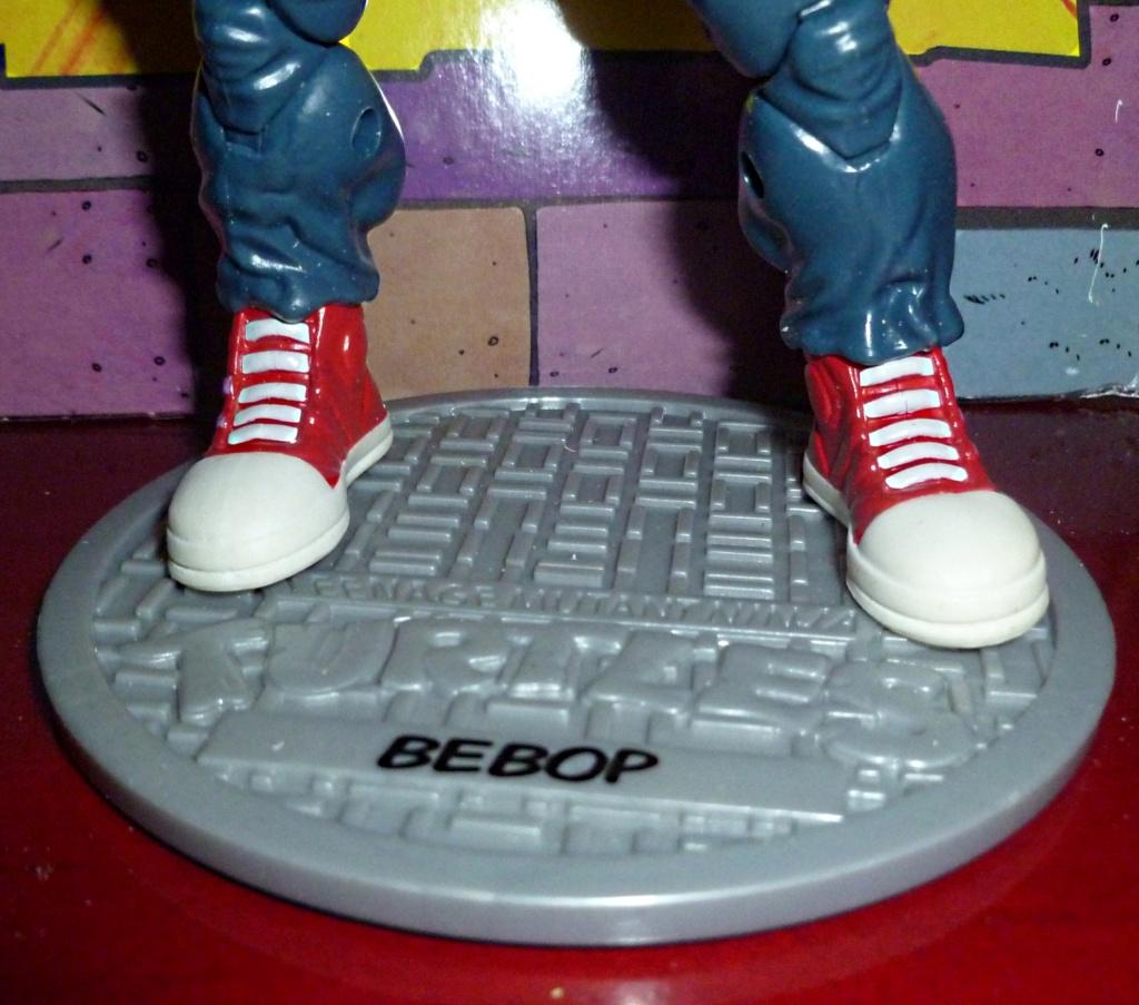 TMNT: Classic Collection - HUGE UPDATE 2/18/21!!!!!! Bebop_10