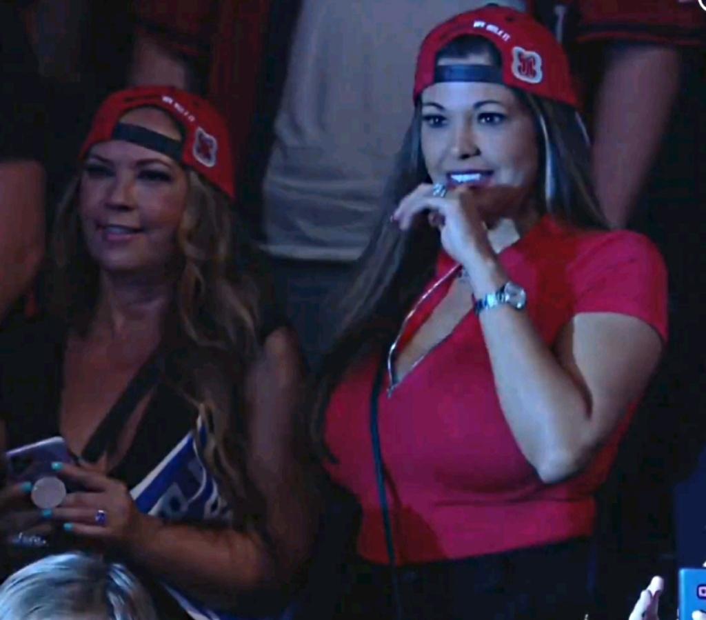 Wrestling: WWE PG Era - 2008 - Currently: IMPORTANT NOTES!!!!!!!!! Bella_11