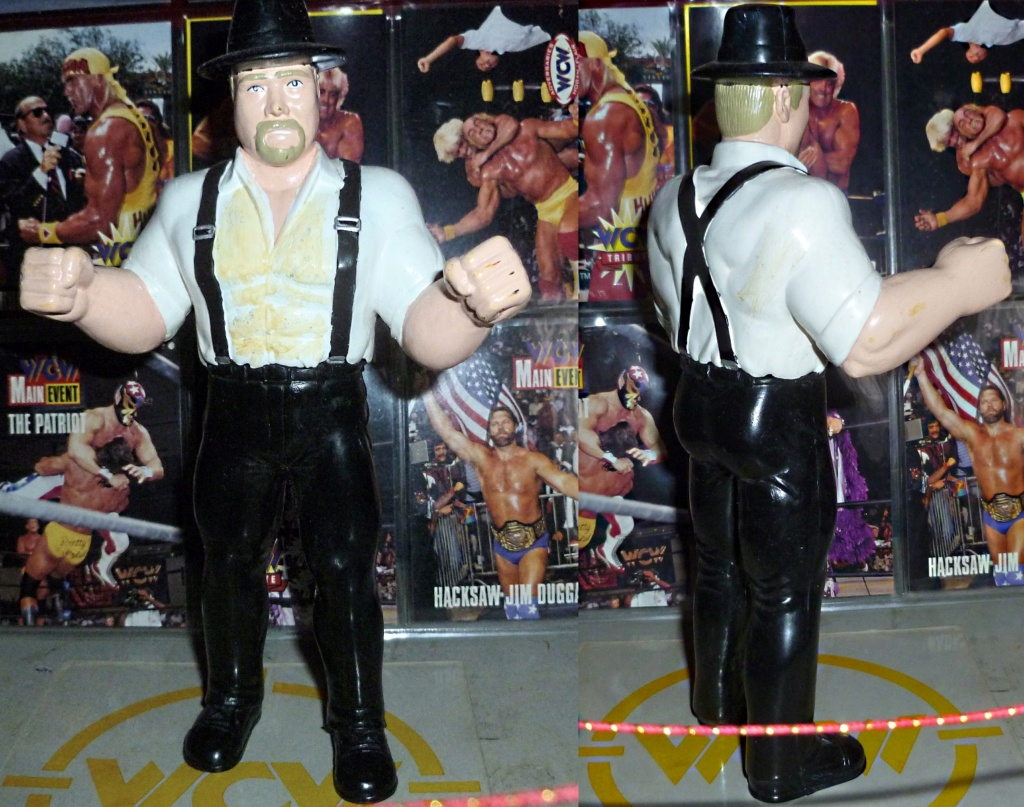 My Vintage Wrestling Collection: WCW OSTM Cage Update! - Page 2 Big_bu10