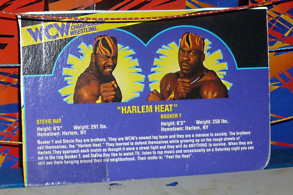 My Vintage Wrestling Collection: WCW OSTM Cage Update! - Page 2 Bio_ca16