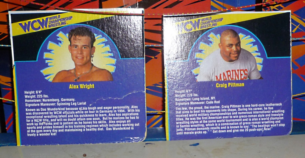 My Vintage Wrestling Collection: WCW OSTM Cage Update! - Page 2 Bio_ca17