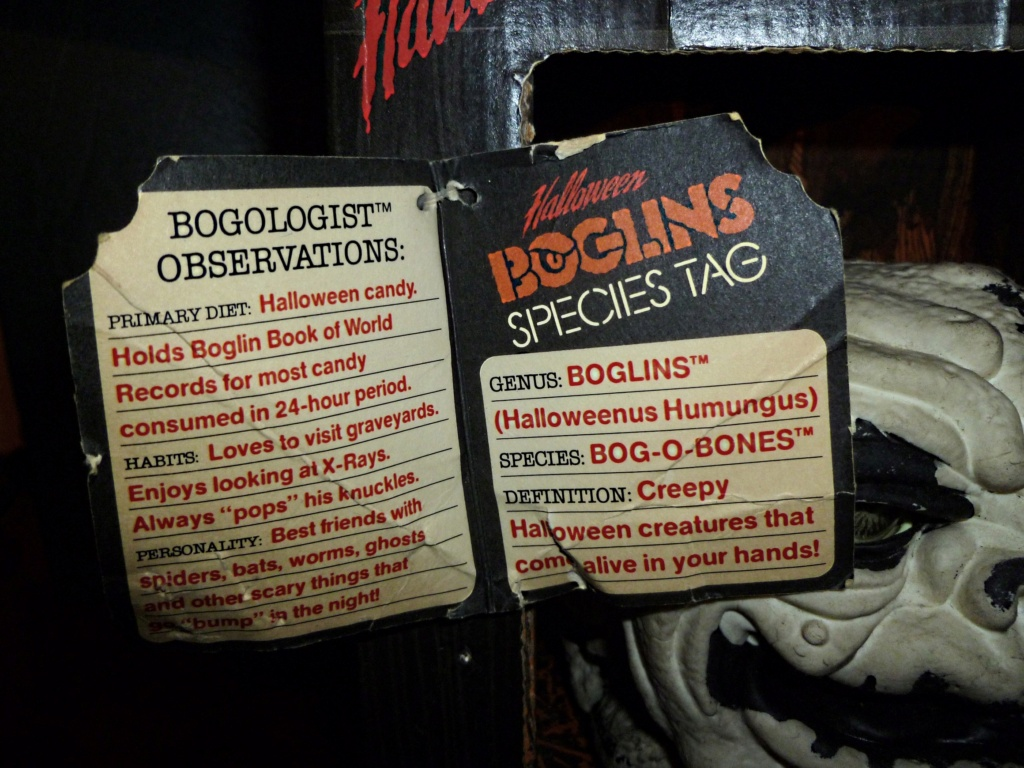 My VINTAGE Action Figure Collection: BOGLINS! - Page 2 Bog-o-10