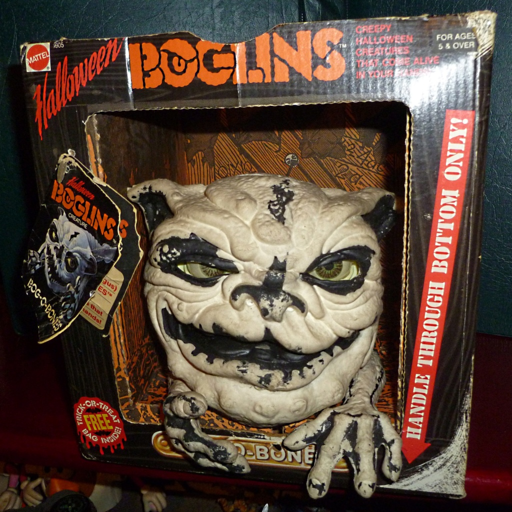 My VINTAGE Action Figure Collection: BOGLINS! - Page 2 Bog-o-12