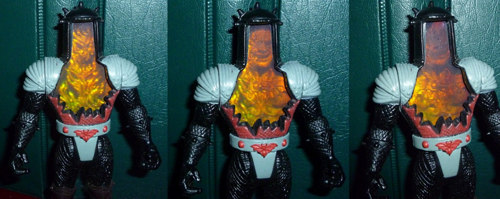 My VINTAGE Action Figure Collection: Gabara, The Mummy's Curse & More! - Page 2 Burnhe10