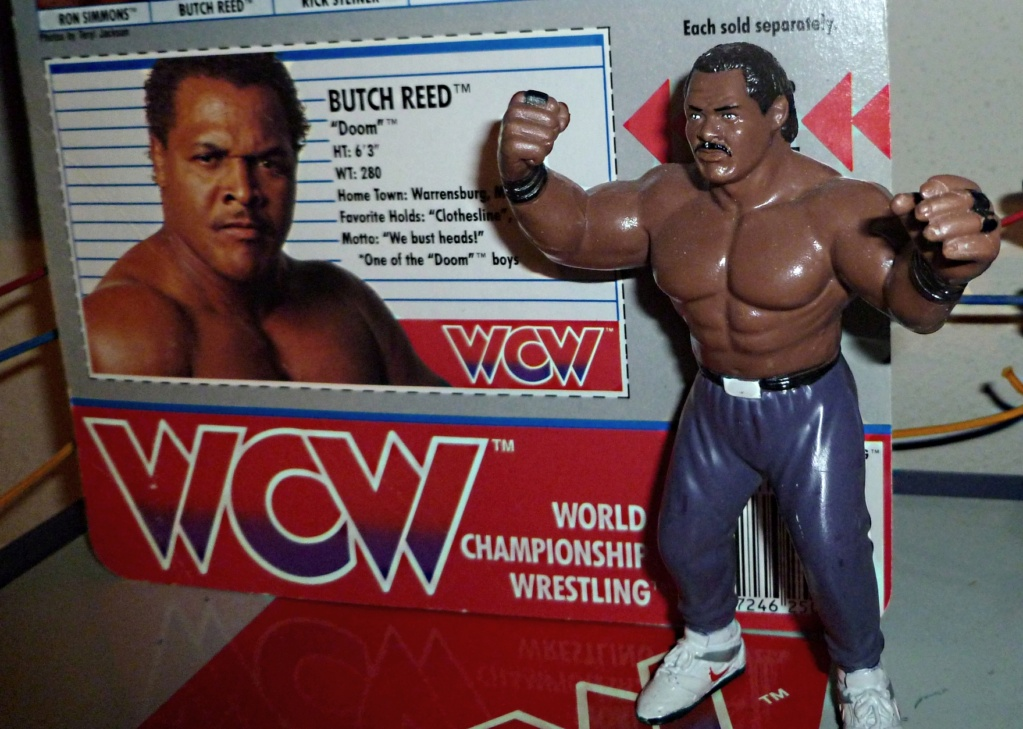 My Vintage Wrestling Collection: WCW OSTM Cage Update! Butch_11