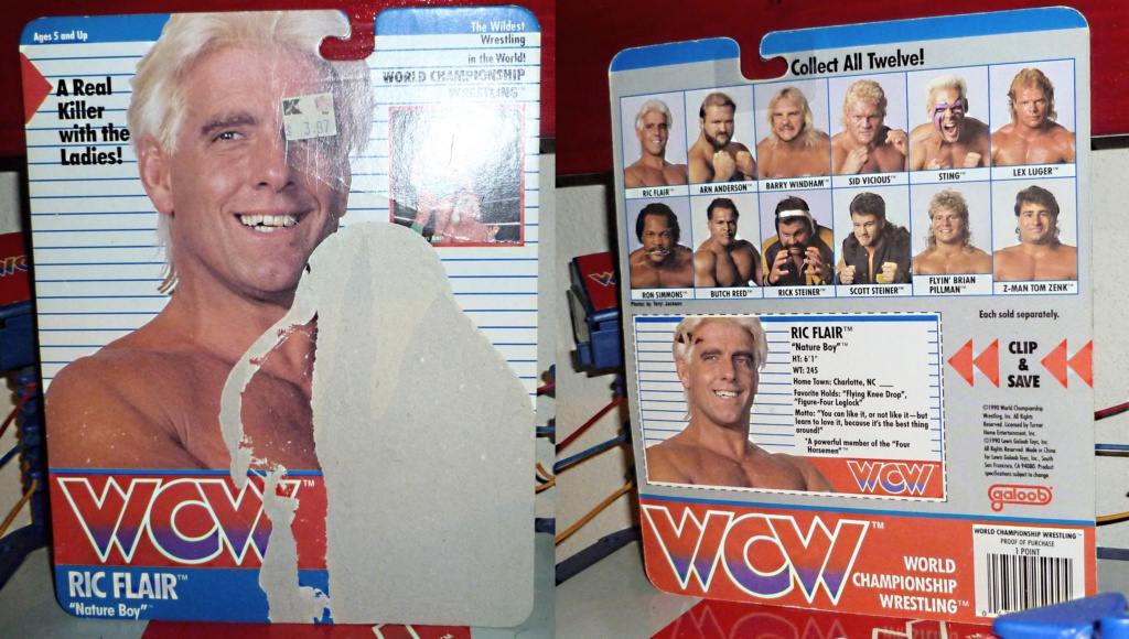 My Vintage Wrestling Collection: WCW OSTM Cage Update! Cards_14