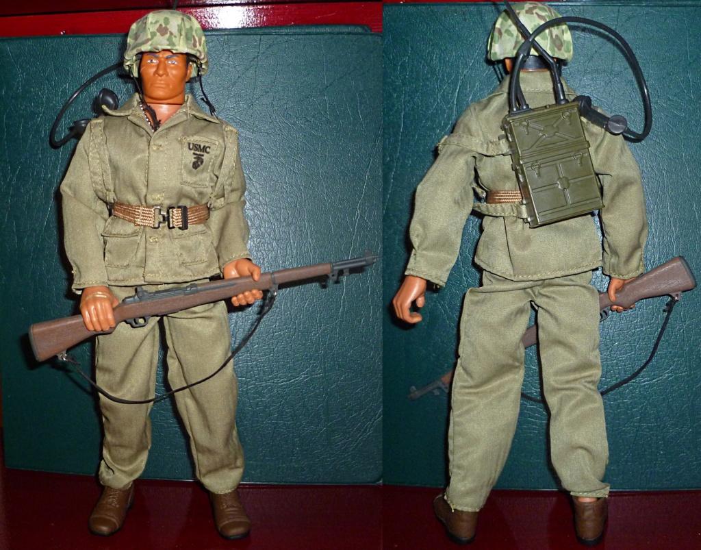 MY G.I. Joe Navajo CODE BREAKER! Cb_110