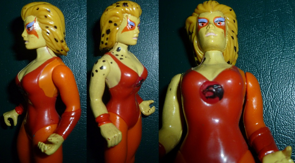 My VINTAGE Action Figure Collection: Gabara, The Mummy's Curse & More! - Page 5 Cheeta12