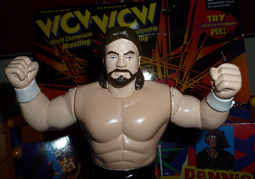 My Vintage Wrestling Collection: WCW OSTM Cage Update! - Page 2 Chris_10