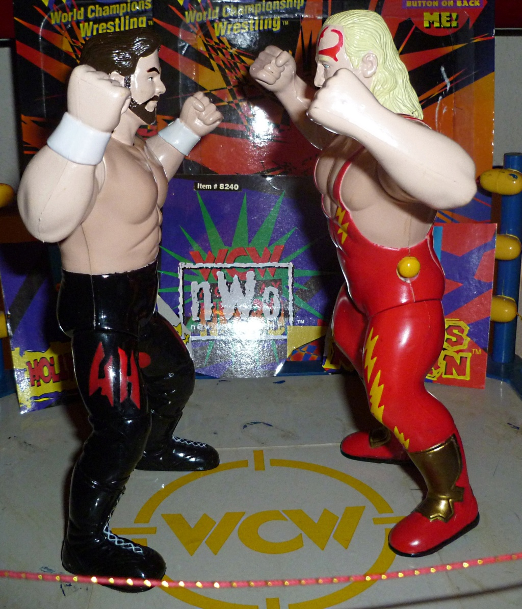 My Vintage Wrestling Collection: WCW OSTM Cage Update! - Page 2 Chris_14