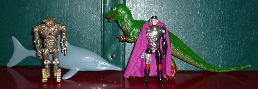 My VINTAGE Action Figure Collection: Gabara, The Mummy's Curse & More! - Page 4 Cp_wit10