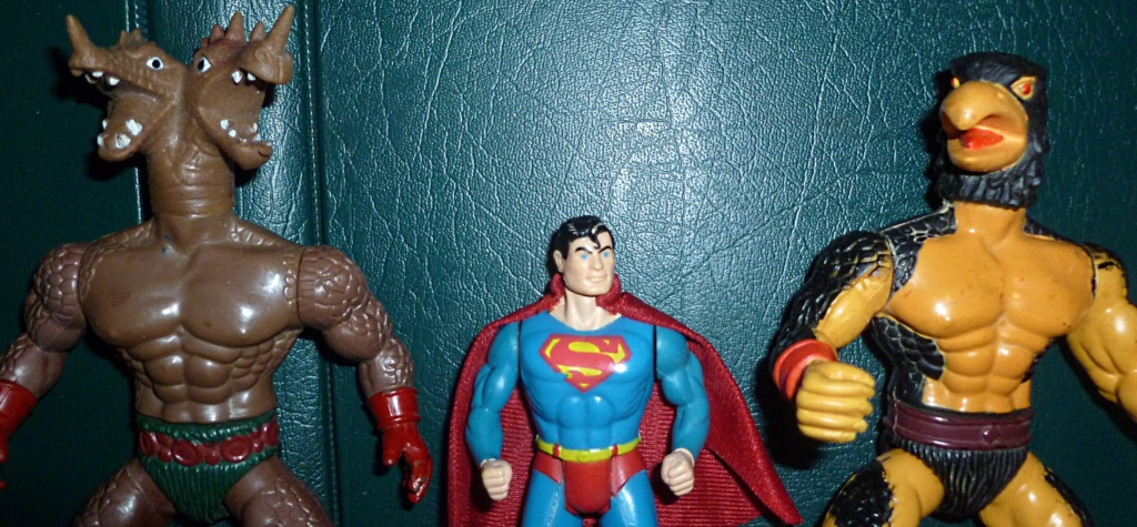 My VINTAGE Action Figure Collection: Gabara, The Mummy's Curse & More! - Page 4 Dc_sup14