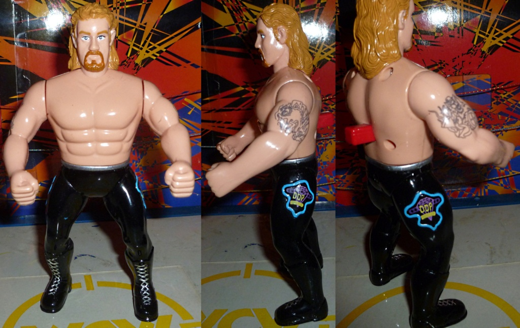 My Vintage Wrestling Collection: WCW OSTM Cage Update! - Page 2 Ddp_111