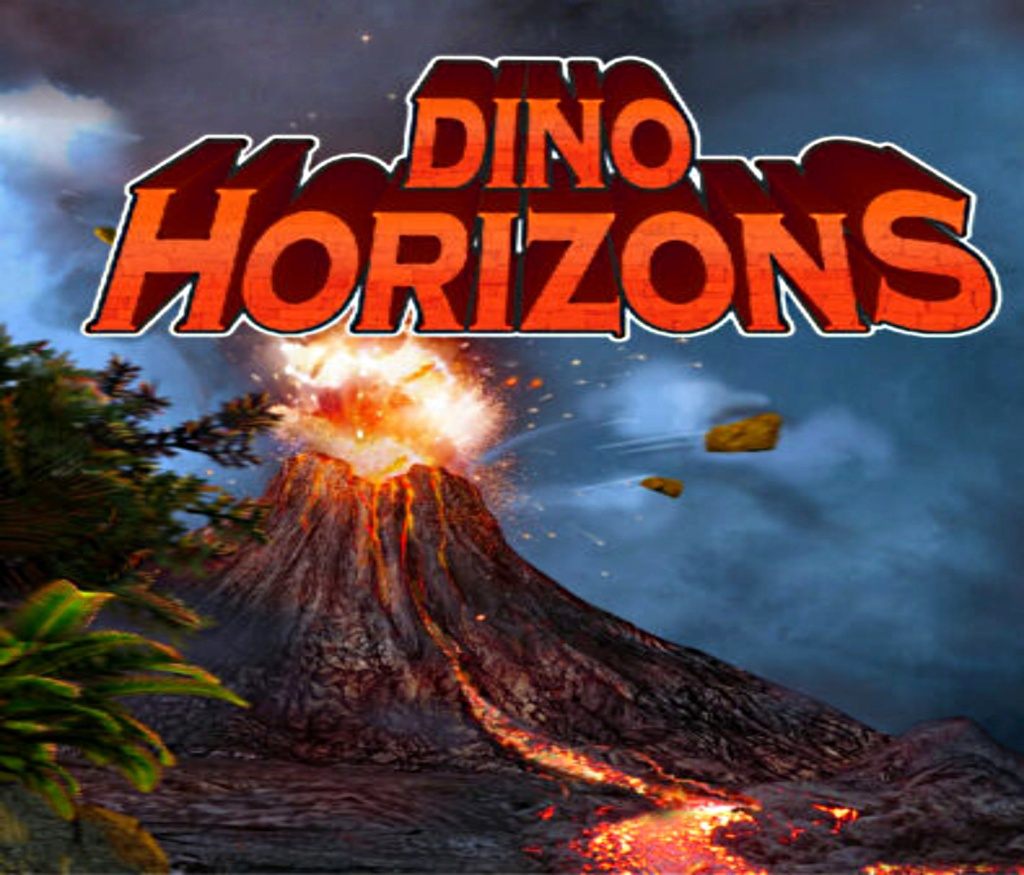 My Dinosaur figure collection: Battat 10 Dinosaur Set! - Page 3 Dino_h10