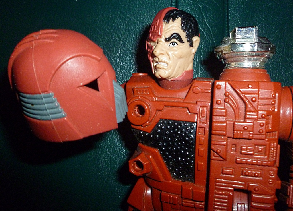 My VINTAGE Action Figure Collection: Gabara, The Mummy's Curse & More! - Page 2 Dr_ter12