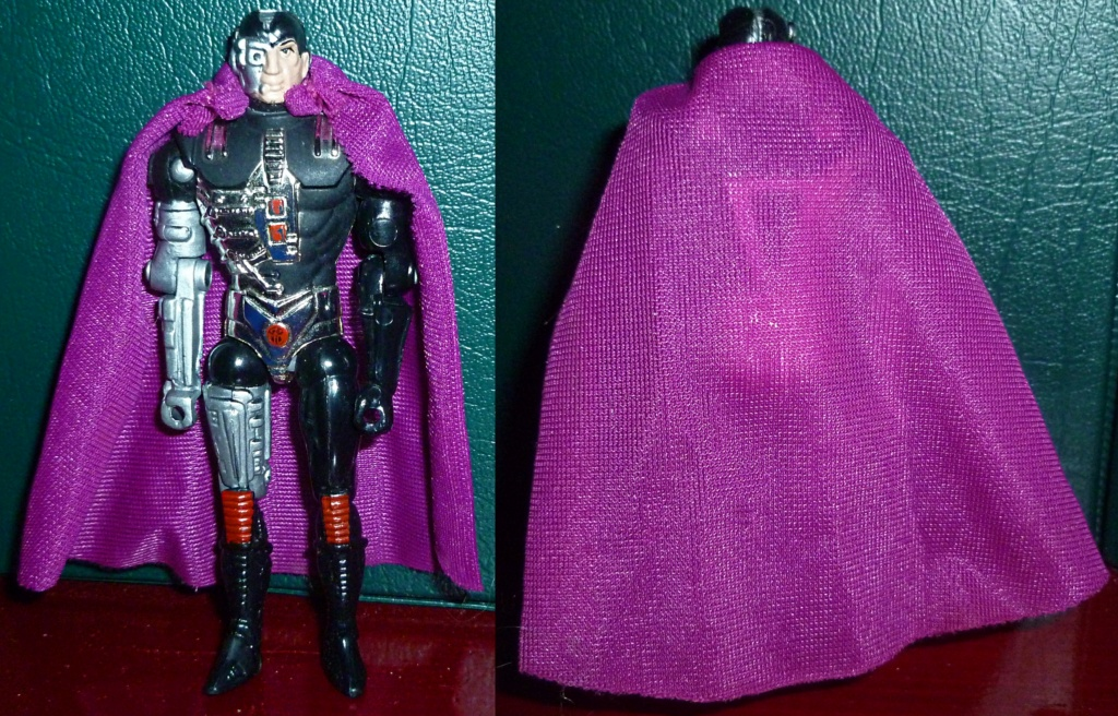 My VINTAGE Action Figure Collection: Gabara, The Mummy's Curse & More! - Page 4 Dr_ter15