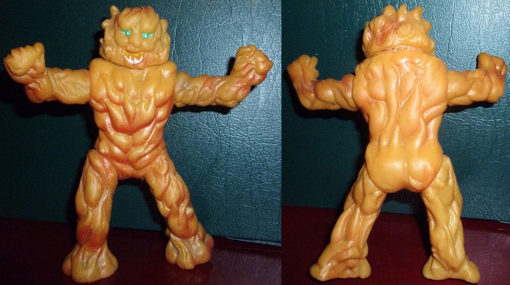 My VINTAGE Action Figure Collection: BOGLINS! - Page 2 Fire-m10