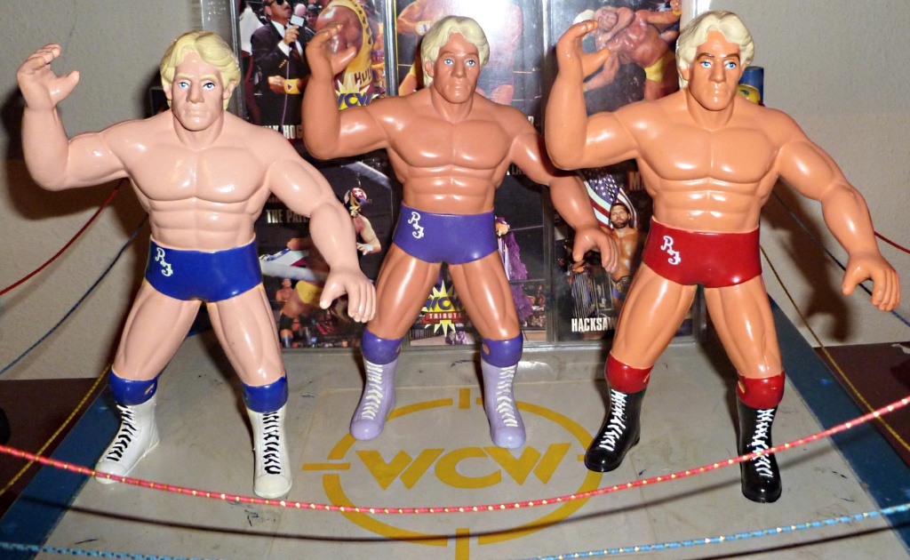 My Vintage Wrestling Collection: WCW OSTM Cage Update! - Page 2 Flair_10