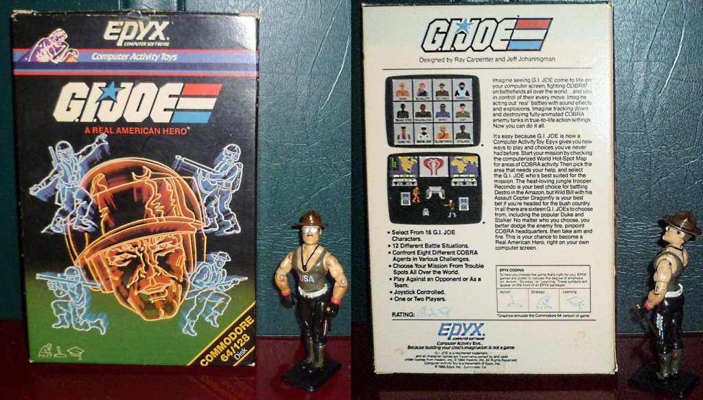 My VINTAGE Action Figure Collection: Gabara, The Mummy's Curse & More! - Page 5 G_i_jo12