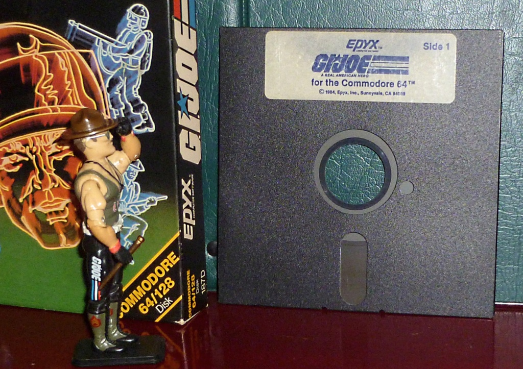 My VINTAGE Action Figure Collection: Gabara, The Mummy's Curse & More! - Page 5 G_i_jo14