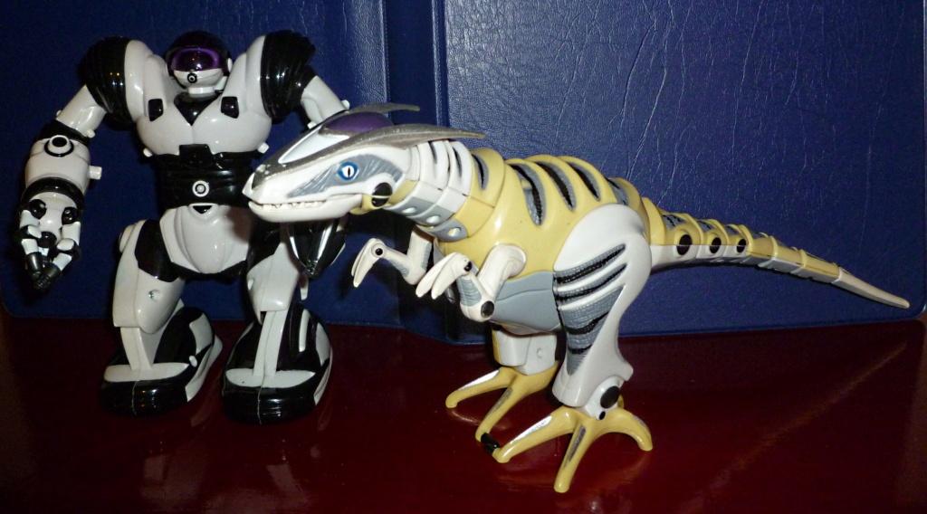 My Dinosaur figure collection: MOTU Tyrantisaurus Rex! - Page 2 Group_17