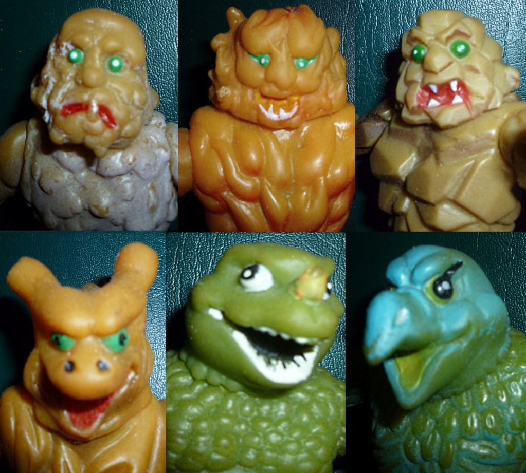 My VINTAGE Action Figure Collection: BOGLINS! - Page 2 Group_19