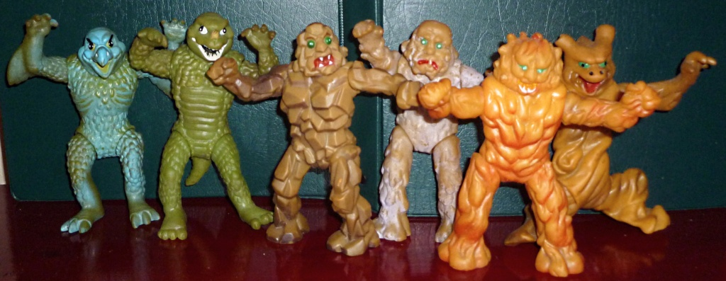 My VINTAGE Action Figure Collection: BOGLINS! - Page 2 Group_20