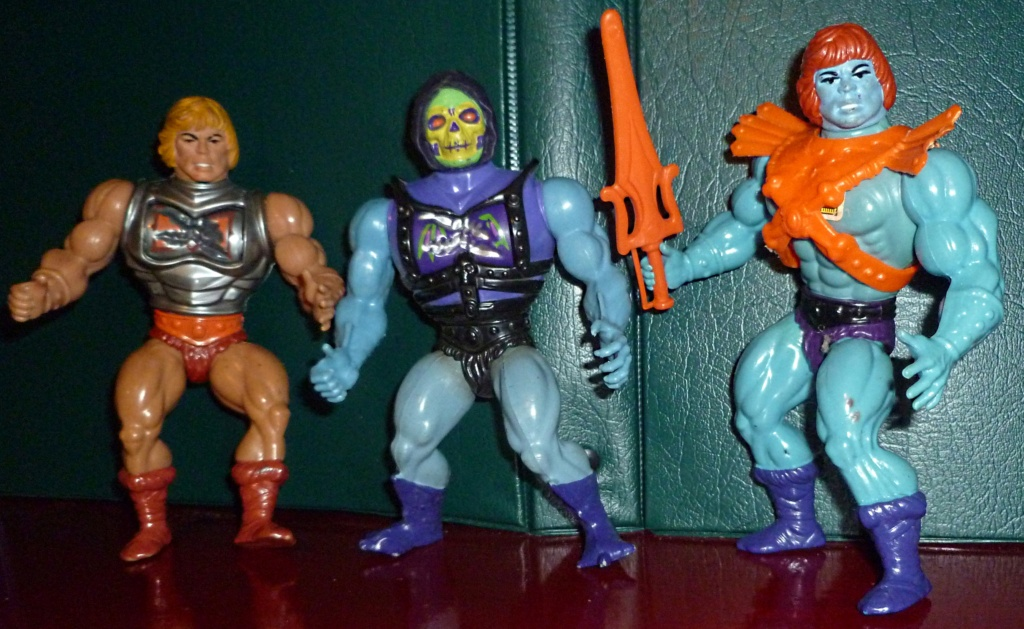 My VINTAGE Action Figure Collection: Gabara, The Mummy's Curse & More! - Page 4 Group_30