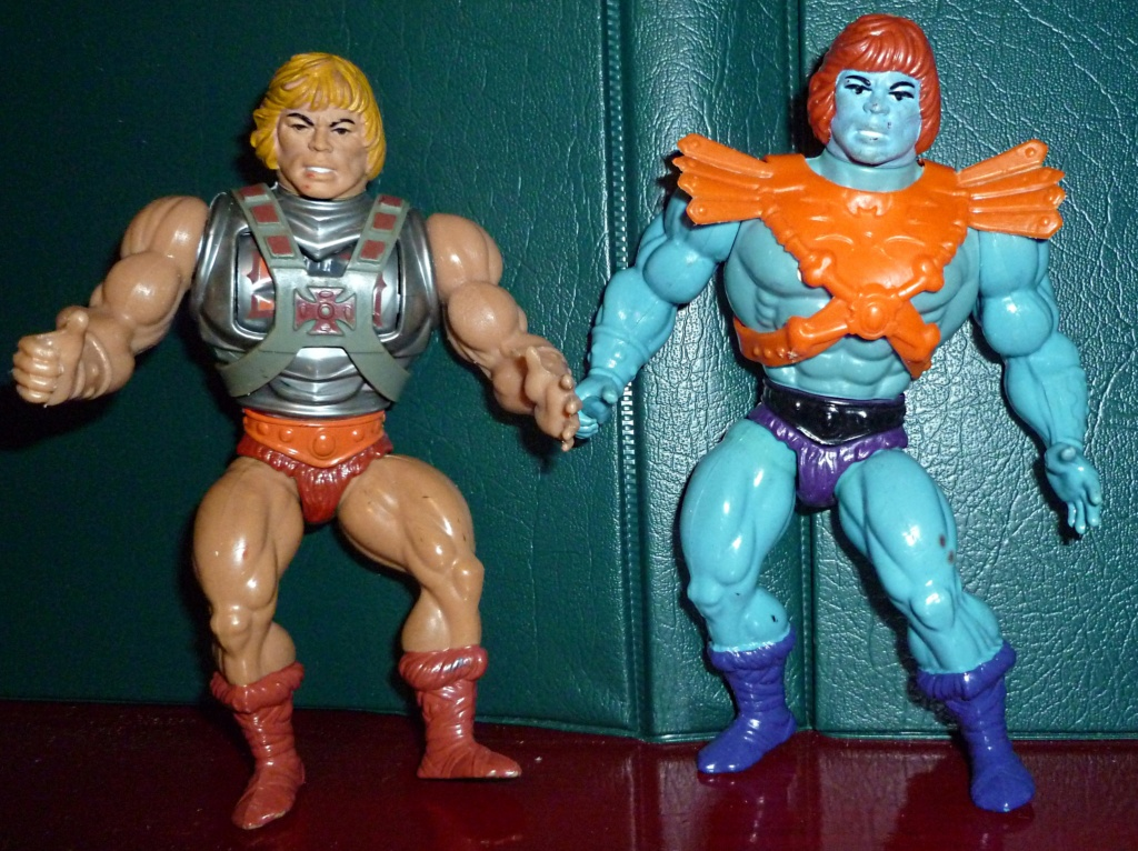 My VINTAGE Action Figure Collection: Gabara, The Mummy's Curse & More! - Page 4 He-man12