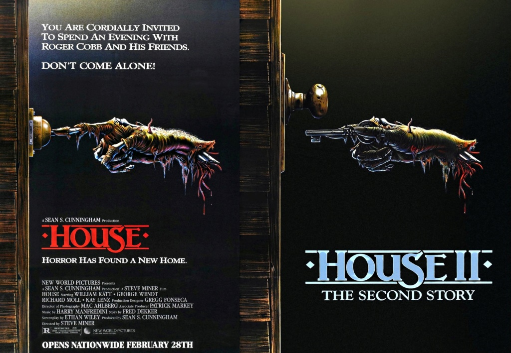 The Official Horror Talk Topic! House_10