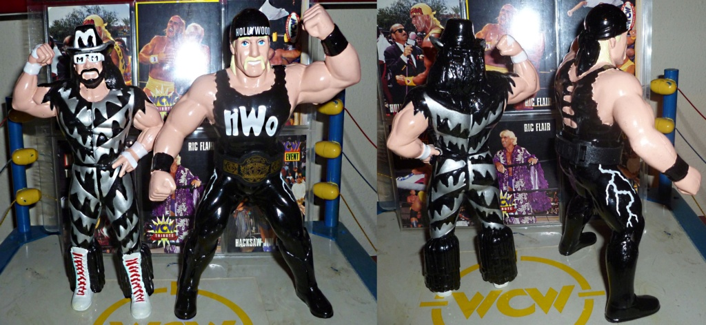 My Vintage Wrestling Collection: WCW OSTM Cage Update! - Page 2 Hulk_h20