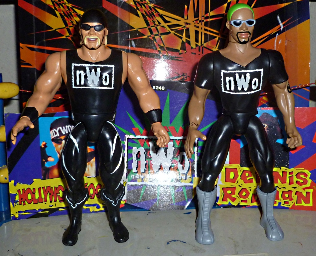 My Vintage Wrestling Collection: WCW OSTM Cage Update! - Page 2 Hulk_h21