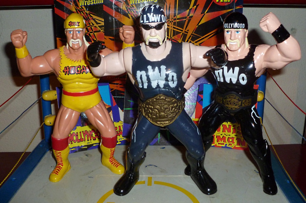 My Vintage Wrestling Collection: WCW OSTM Cage Update! - Page 2 Hulk_h25