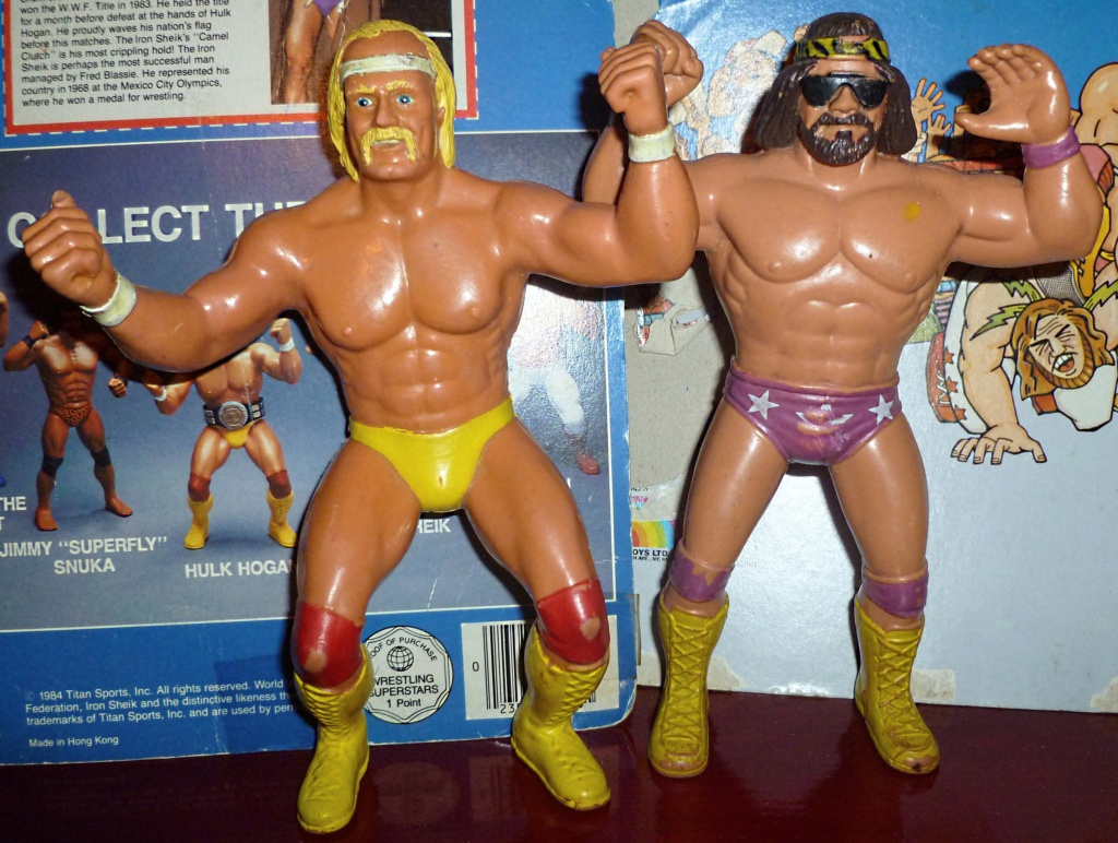 My VINTAGE Action Figure Collection: Gabara, The Mummy's Curse & More! - Page 4 Hulk_h31