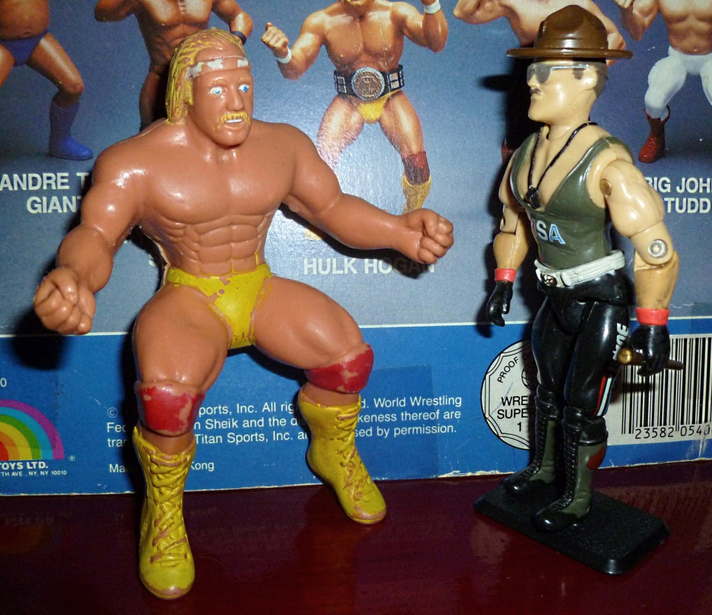 My VINTAGE Action Figure Collection: Gabara, The Mummy's Curse & More! - Page 4 Hulk_h32