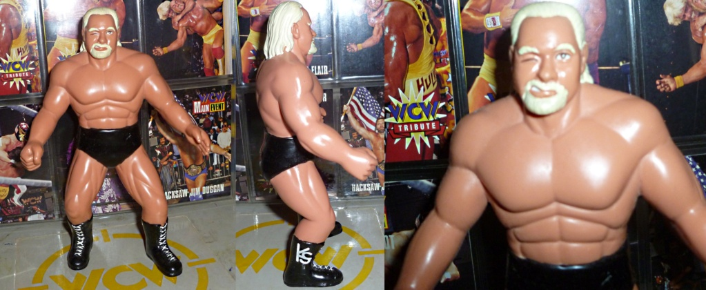 My Vintage Wrestling Collection: WCW OSTM Cage Update! - Page 2 Kevin_10