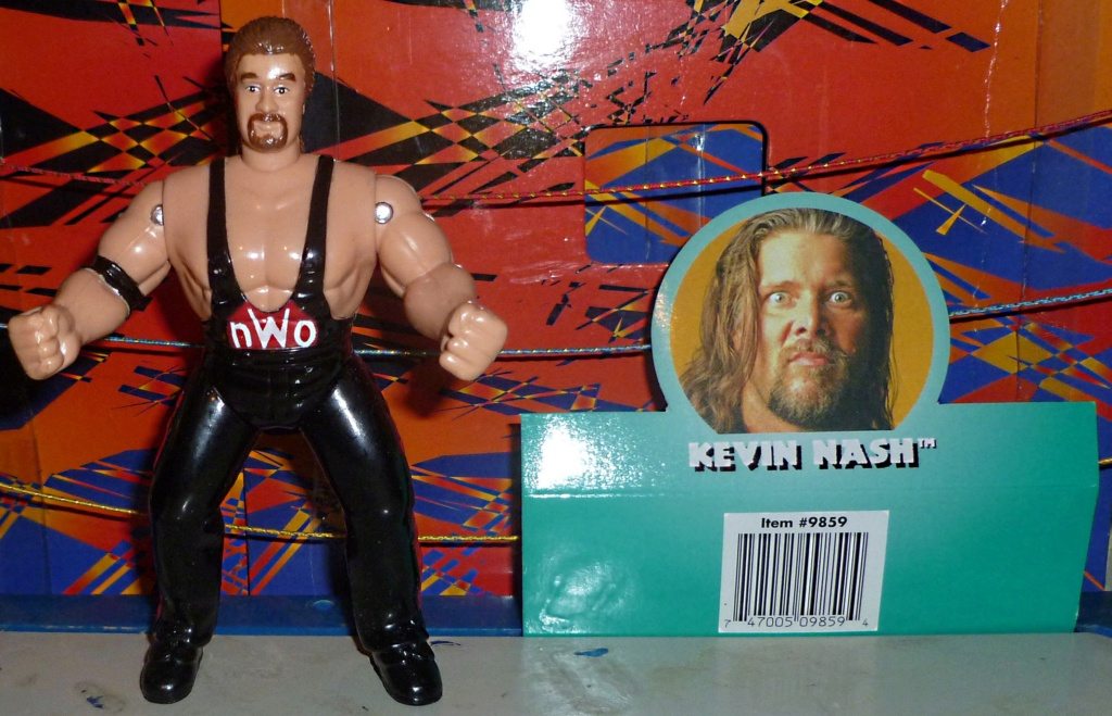 My Vintage Wrestling Collection: WCW OSTM Cage Update! - Page 2 Kevin_11