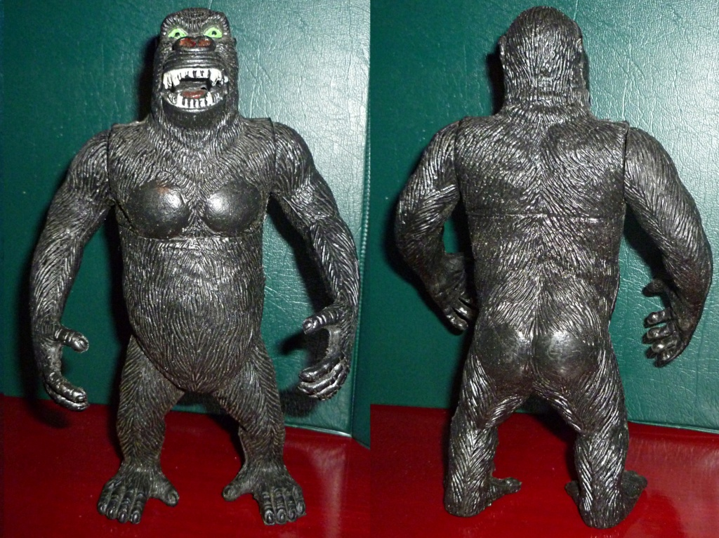 My VINTAGE Action Figure Collection: BOGLINS! - Page 2 King_k11