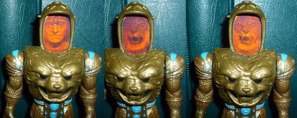 My VINTAGE Action Figure Collection: Gabara, The Mummy's Curse & More! - Page 2 Lionhe10