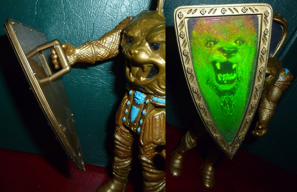 My VINTAGE Action Figure Collection: Gabara, The Mummy's Curse & More! - Page 4 Lionhe12