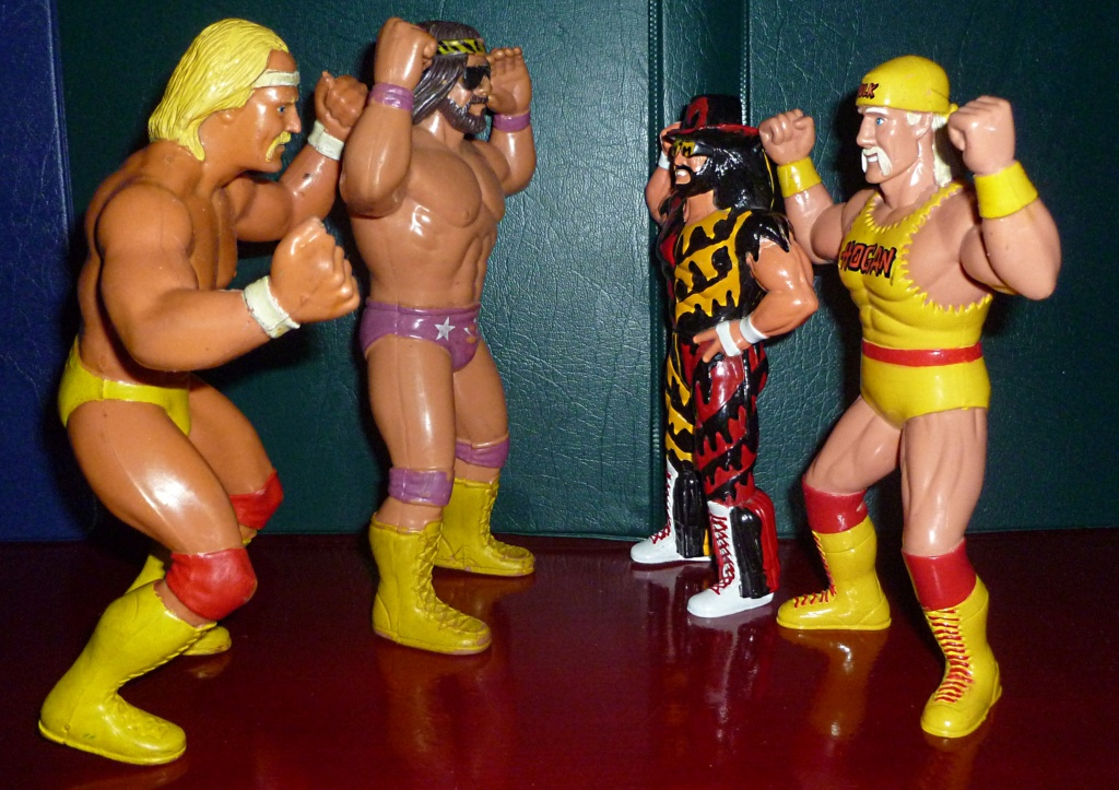 My VINTAGE Action Figure Collection: Gabara, The Mummy's Curse & More! - Page 4 Ljn_co12