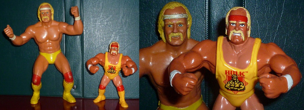 My VINTAGE Action Figure Collection: Gabara, The Mummy's Curse & More! - Page 4 Ljn_ho10