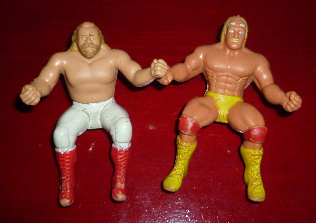 My Vintage Wrestling Collection: WCW OSTM Cage Update! Ljn_st11